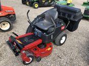 Image for article Used 2014 Toro MX4260 Mower - Zero Turn