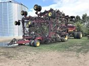 Image for article Used 2014 Seed Hawk 7212 DS / 800 Air Drill