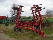 Image for article Used Kent Cultivator