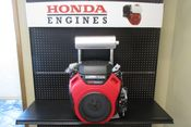 Image for article New 2020 Honda GX690 - 24HP Engine Engine