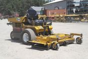 Image for article Used Walker MDDGHS Mower - Zero Turn