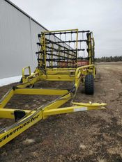 Image for article Used 2013 Degelman SM7000 Harrow