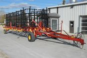 Image for article Used 2004 Bourgault 7200-72 Harrow