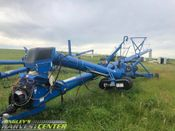Image for article Used 2009 Brandt 1370 Grain Auger Grain Auger