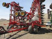 Image for article Used 2011 Bourgault 3310-75 Air Drill