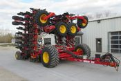 Image for article New 2020 Bourgault 3820 - 60 ft. Disc Drill Drill