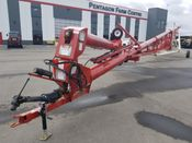 Image for article Used 2014 Farm King 12x112 Grain Auger