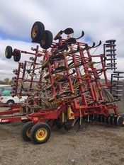 Image for article Used 2003 Bourgault 5710-5300 Air Drill