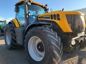 Image for article Used 2013 JCB 8310 Tractor