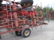 Image for article Used Kongskilde 3500 RES-TILL Cultivator
