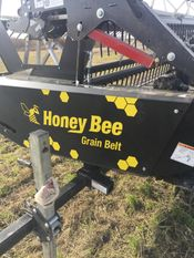 Image for article Used 2016 Honey Bee SP36-36 Header - Draper