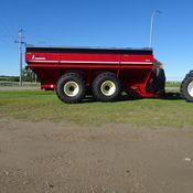 Image for article New 2020 Unverferth 1654/1142 Grain Cart
