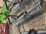 Image for article New Kodiak STD Rake