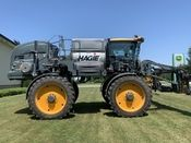 Image for article Used 2017 Hagie STS12 Sprayer
