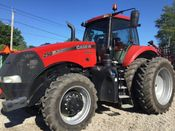 Image for article Used 2015 Case IH MAGNUM 250 Tractor