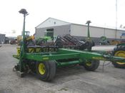 Image for article Used John Deere 1780 Planter