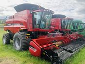 Image for article Used 2013 Case IH 7130 Combine