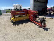 New Holland BC5070
