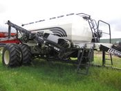 Image for article Used 2014 Bourgault L6550 Air Cart