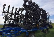 Image for article Used 2010 New Holland P2070 Air Drill