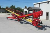 Image for article New 2019 Westfield X13-94 Xtend Auger Grain Auger
