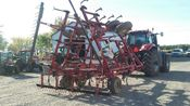 Image for article Used Case IH 4800 Cultivator