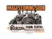 Image for article Used 1999 Agco Allis 2024D Lawn Tractor