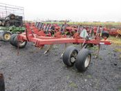 Image for article Used Case IH 14 Ripper