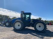 Image for article Used 2008 New Holland T9040 Tractor
