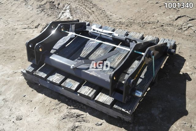 Gallery image 1 for New New Holland 85819301 Adapter